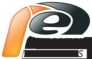 Výsledok vyhľadávania obrázkov pre dopyt logo energo fish
